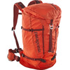 Patagonia Ascensionist Pack 35 L Cusco Orange